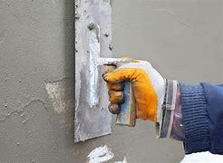 stucco contractors