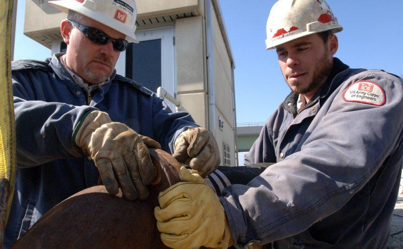 new orleans contractors